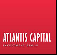 Атлантіс капітал
